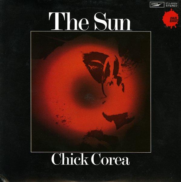 corea_chick_sun~~~~~~_101b.jpg
