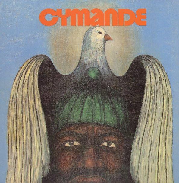 Cymande Cymande Lp Vinyl Record Album Dusty Groove