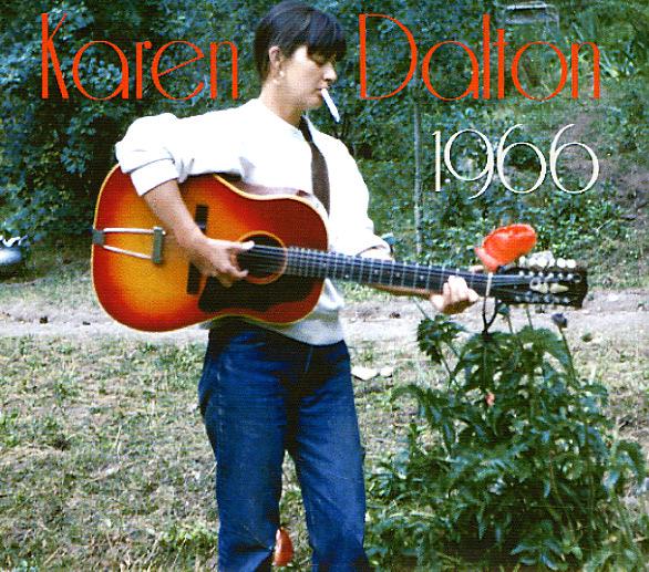 dalton_kare_1966plusd_101b.jpg