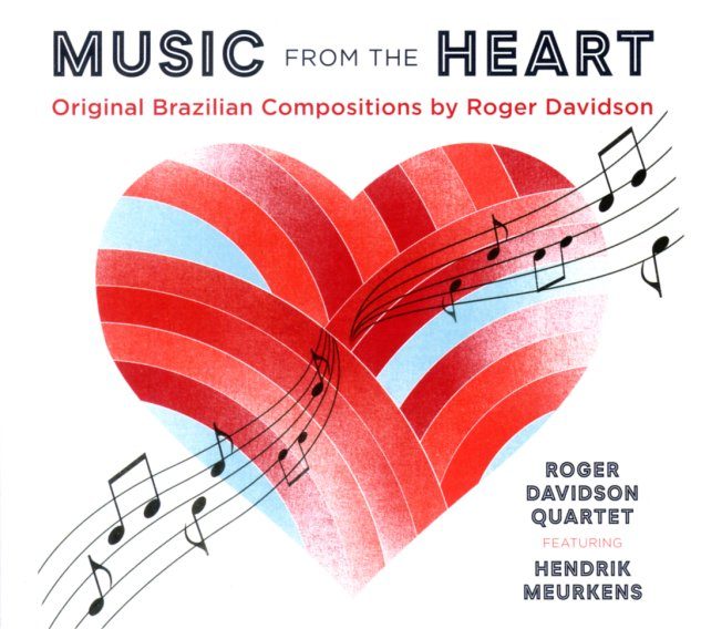 Heart Music -- All Categories (LPs, CDs, Vinyl Record Albums