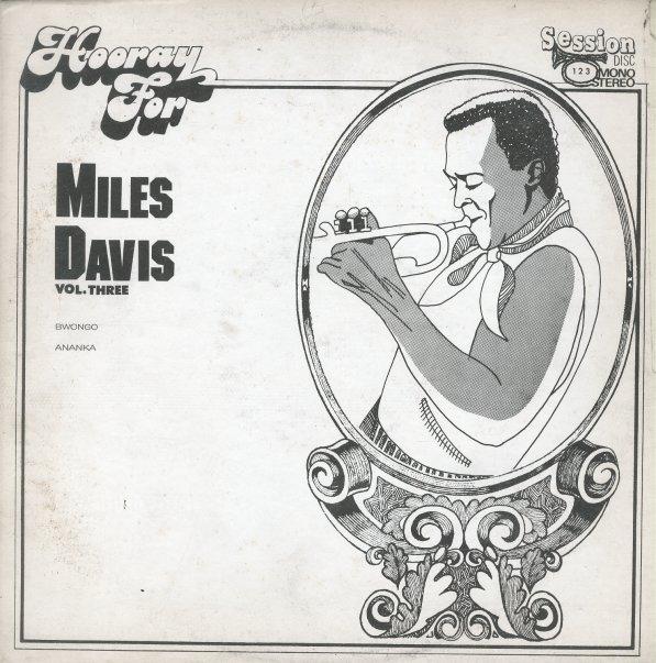 davis_miles_hoorayfor_102b.jpg