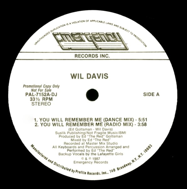 D-Dance -- All Categories (LPs, CDs, Vinyl Record Albums) -- Dusty