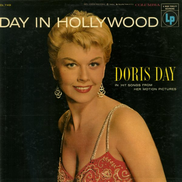 day_doris~~_dayinholl_102b.jpg