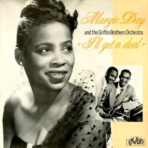 Image result for margie day singer