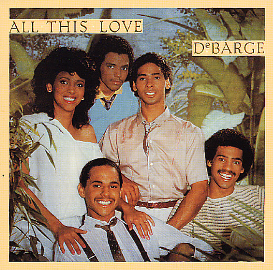 rhythm of love album cover. Single+album+art+debarge+