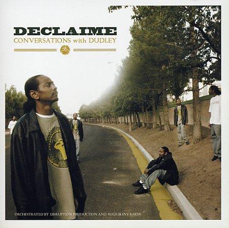 DEF Featuring DJ Three D DEF Momentum