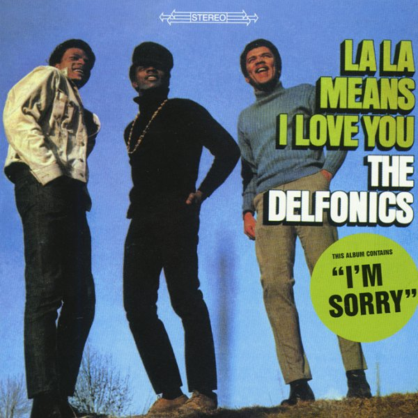 section top albums !! - Page 2 Delfonics~~_lalameans_101b