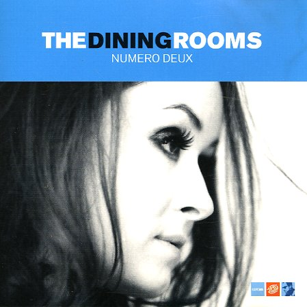 The Dining Rooms Invocation