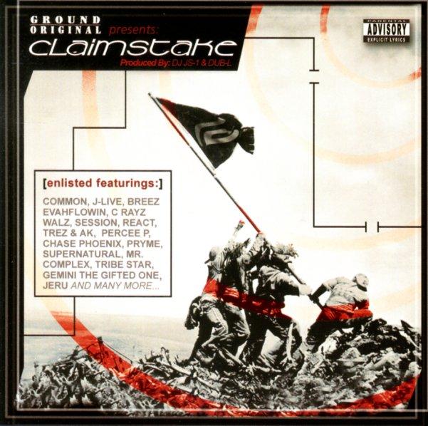 DJ D -- All Categories (LPs, CDs, Vinyl Record Albums