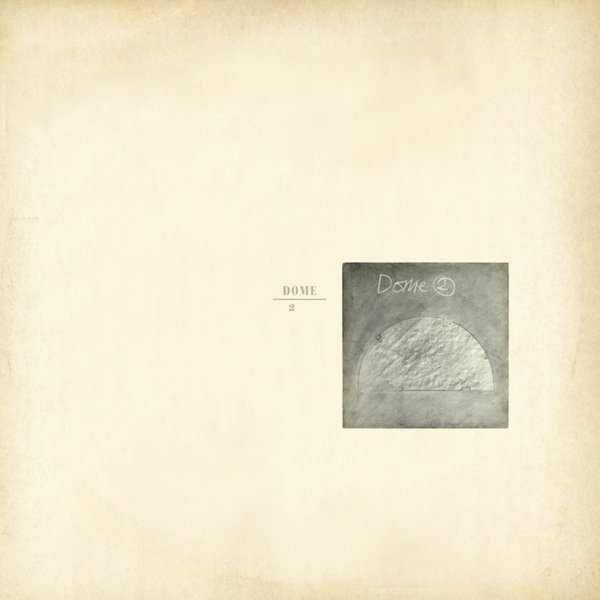 Lost-Nite -- All Categories (LPs, CDs, Vinyl Record Albums) -- Dusty