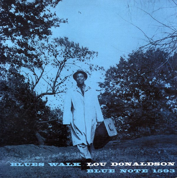 A rodar III Donald_lou~_blueswalk_101b