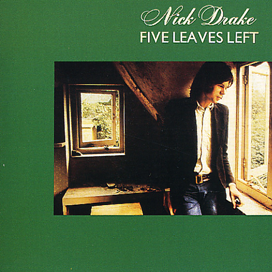 drake_nick~_fiveleave_101b.jpg