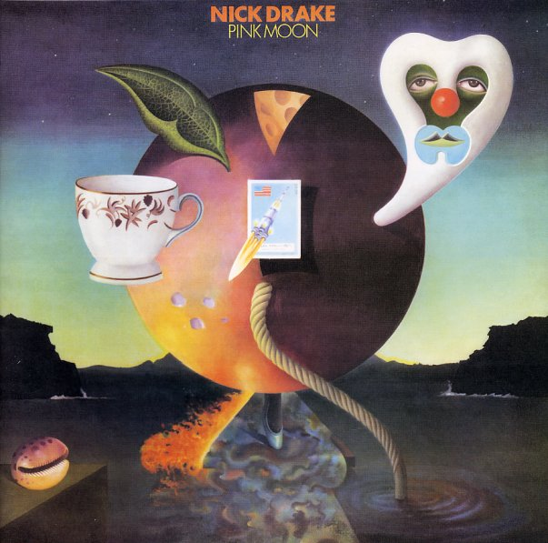 http://www.dustygroove.com/images/products/d/drake_nick~_pinkmoon1_101b.jpg