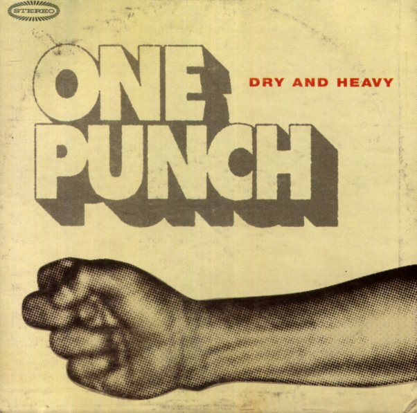 Image result for record album cover punch
