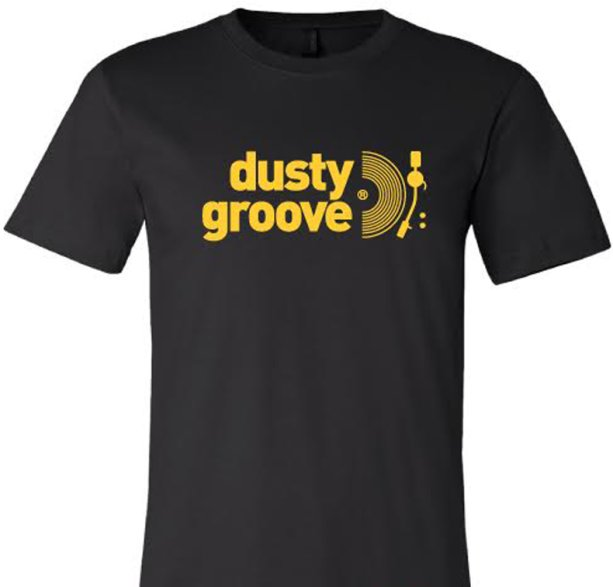 0c314c042 Black Gold -- All Categories (LPs, CDs, Vinyl Record Albums) -- Dusty  Groove is Chicago's Online Record Store