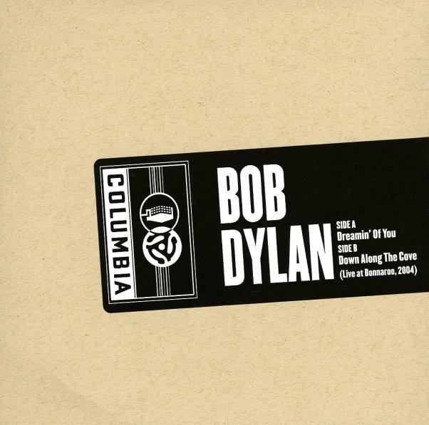 dylan_bob~~_dreaminof_101b.jpg