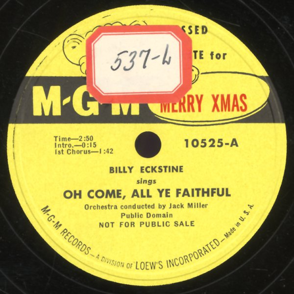 78 RPM — In Stock — 78 RPM (LPs, CDs, Vinyl Record Albums) -- Dusty
