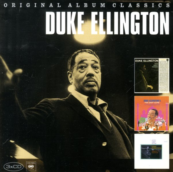 duke ellington coloring page - duke ellington original album classics such sweet