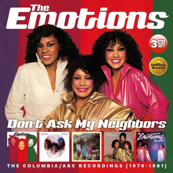 Jazz, Soul, Funk, Hip Hop, R&B, Latin, Brazil & more LPs, CDs, Vinyl