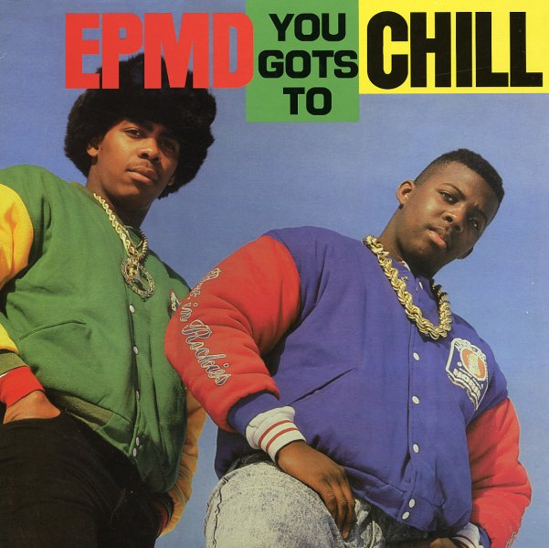 2194fcf831d2e http   www.dustygroove.com images products e epmd~~~~~~~ yougotsto 101b.jpg