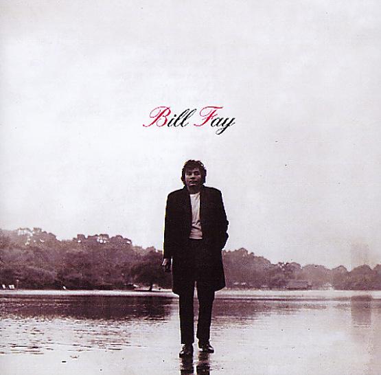 - fay_bill~~~_billfaywi_101b