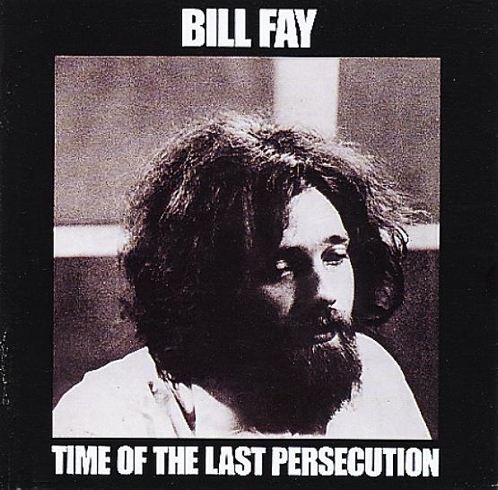 fay_bill~~~_timeofthe_101b.jpg