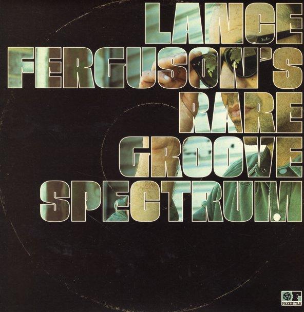 Deep Funk — In Stock — LPs (LPs, CDs, Vinyl Record Albums