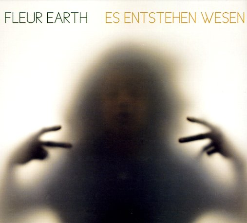 Fleur Earth - Monster