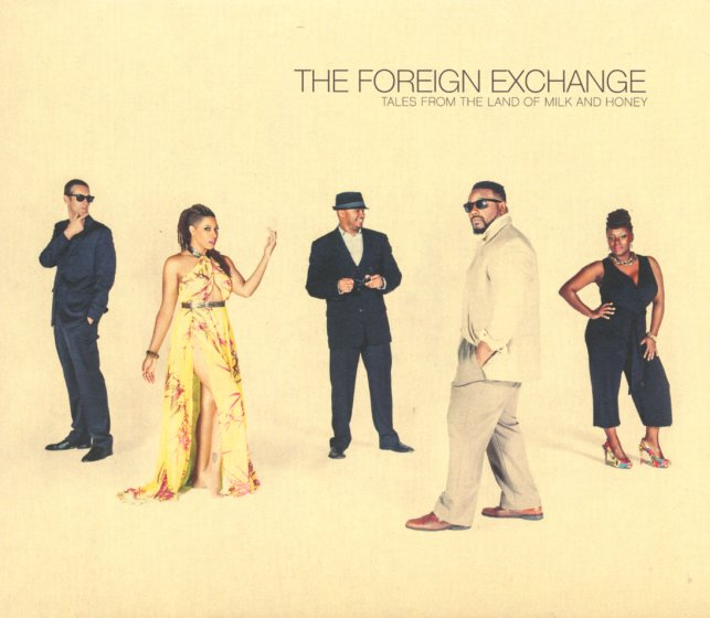 Foreign exchange clothing store online