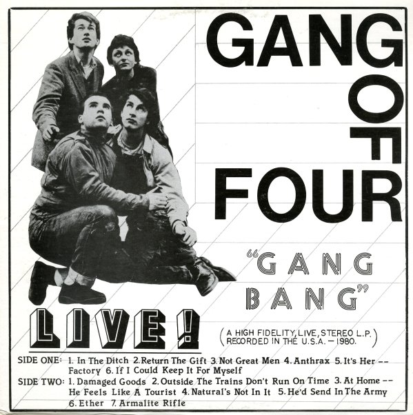 Foursome gang bang-9995