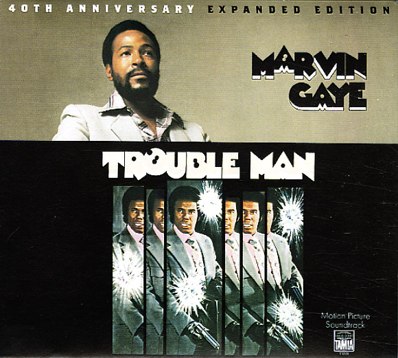 Marvin Gaye 2CD Expanded Trouble Man (Sept 1972) Gaye_marvin_troublema_103b