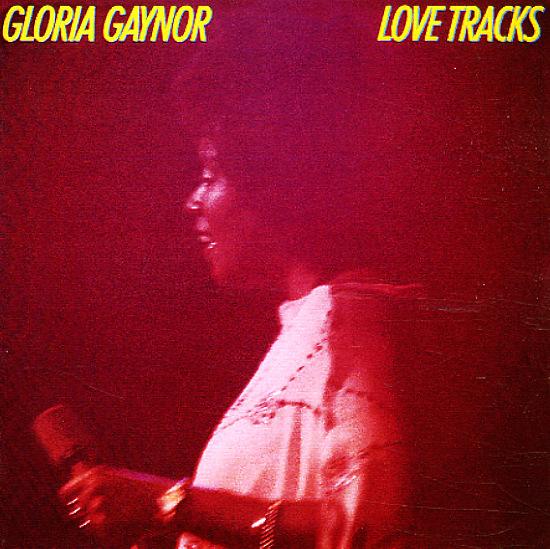 Book Of Love Album Cover : Gloria gaynor love tracks with bonus cd
