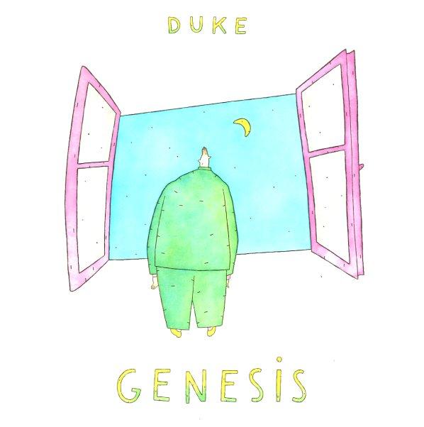 """Résultat de recherche d'images pour """"genesis duke"""""""