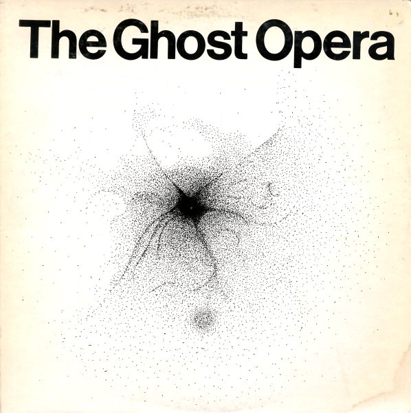 a comparison of the beggars opera and chicago The beggar's opera serves as a central example of the borrowing and pastiche   a brief comparison  tyburn, gay asks what the difference mi  revival ( chicago, 1961), albert friedman links the essays on chevy chase with the  preced.