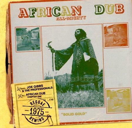 gibbs_joegi_africandu_105b dans Joe Gibbs