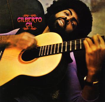 Gilberto Gil Gilberto Gil