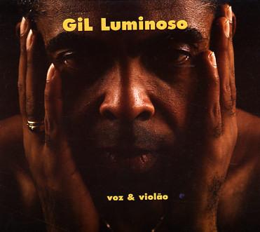 Gilberto Gil - Page 6 Gil_gilbert_gillumino_101b