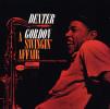CD, LP, Vinyl record album cover art