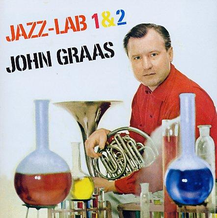 graas_john~_jazzlab12_101b.jpg