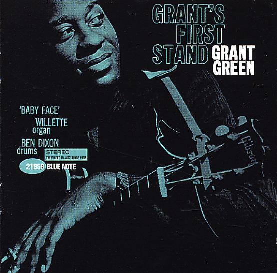 green_grant_grantsfir_101b.jpg