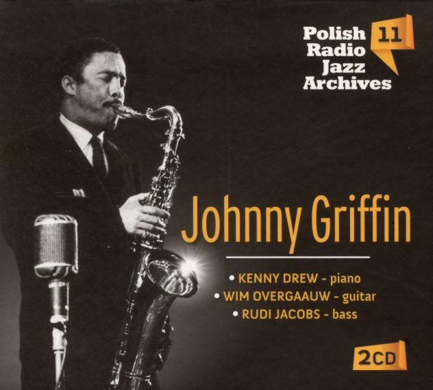 Johnny Long -- All Categories (LPs, CDs, Vinyl Record Albums
