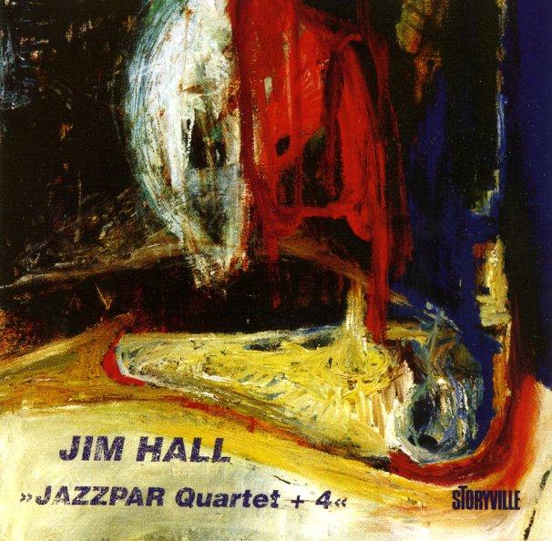 hall_jim~~~_jazzparqu_101b.jpg