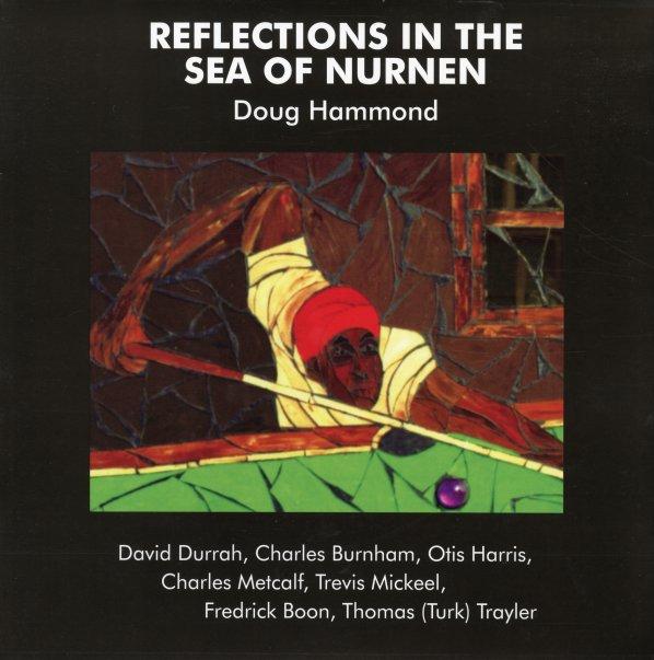 David Sea -- All Categories (LPs, CDs, Vinyl Record Albums) -- Dusty