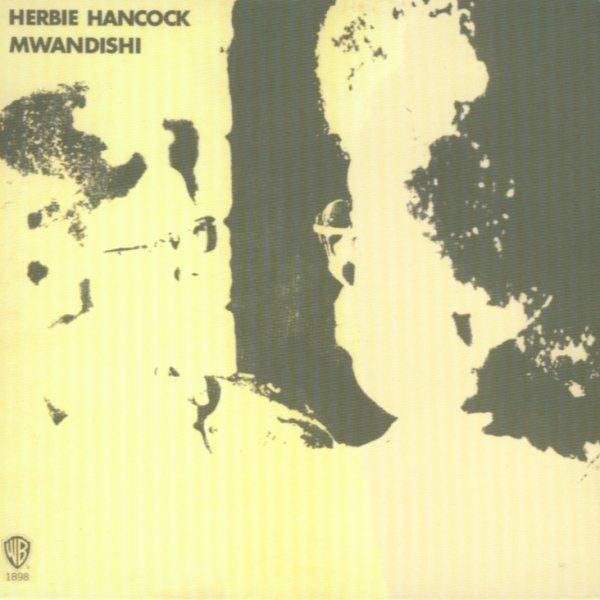 Herbie Hancock Hancoc_herb_mwandishi_101b