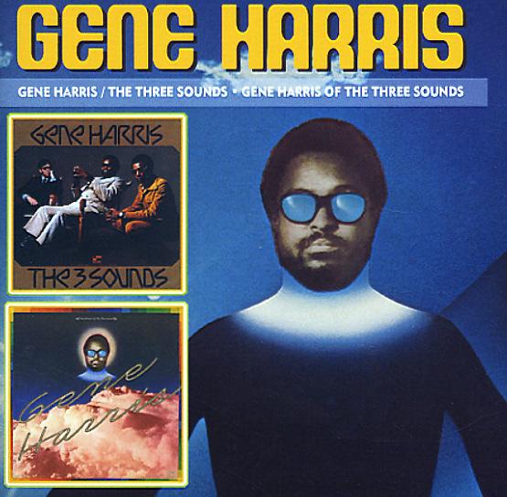 harris_gene_3soundsge_102b.jpg