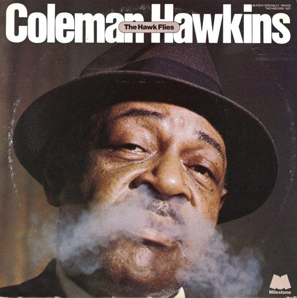 hawkin_cole_hawkflies_102b.jpg
