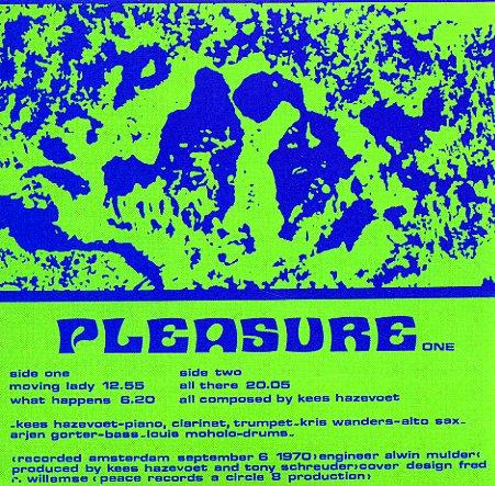 hazevo_kees_pleasure~_101b.jpg