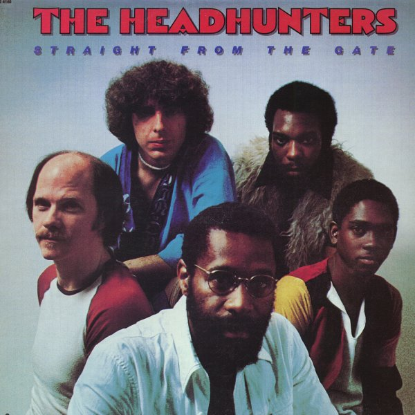 Dernières galettes Headhunters_straightf_101b