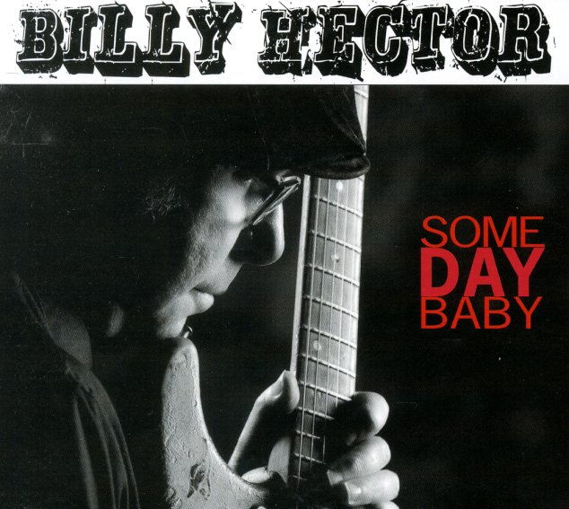 Billy C -- All Categories (LPs, CDs, Vinyl Record Albums) -- Dusty