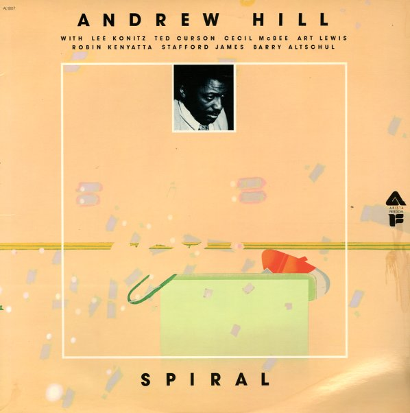 hill_andrew_spiral~~~_101b.jpg